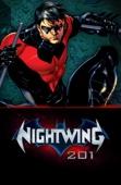 Similar eBook: Nightwing 201 Booklet