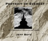 Portrait Of Everest