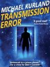 Transmission Error