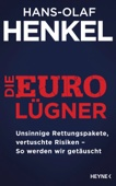 Die Euro-Lügner
