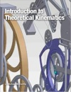 Introduction To Theoretical Kinematics