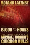 Blood On The Horns