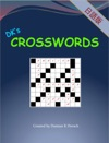 DKs Crosswords For Japanese
