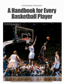 A Handbook for Every Basketball Player