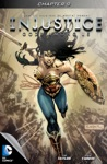 Injustice Gods Among Us 9