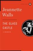 The Glass Castle - Jeannette Walls Cover Art
