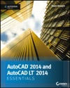 AutoCAD 2014 Essentials
