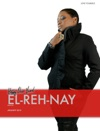 EL-REH-NAY Premier Edition January 2013