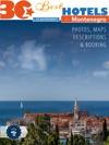 30 Best Hotels In Montenegro