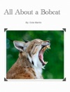 All About The Bobcat