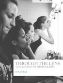 Holly Lee - Through The Lens  artwork