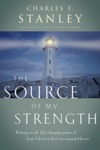 The Source Of My Strength