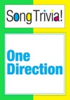 One Direction SongTrivia Whats Your Music IQ Gotta Be You One Thing Little Things  More