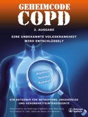 Geheimcode COPD