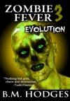 Zombie Fever 3 Evolution