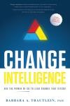 Change Intelligence