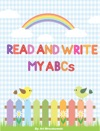 Read And Write My ABCs - Interactive