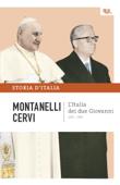 L'Italia dei due Giovanni - 1955-1965