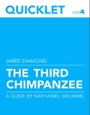 Quicklet On Jared Diamonds The Third Chimpanzee CliffNotes-like Book Summary And Analysis