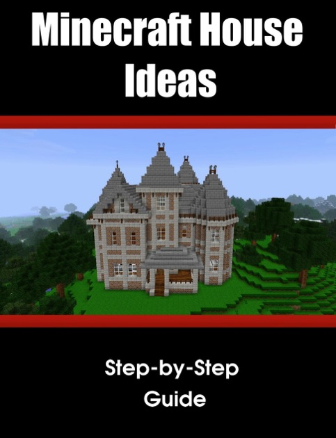Minecraft House Structure Ideas A collection of blueprints for great house  ideas in this Minecraft house. Minecraft House Plans Step By Step