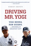 Driving Mr Yogi