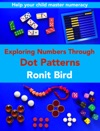Exploring Numbers Through Dot Patterns