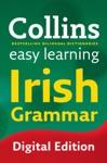 Easy Learning Irish Grammar Collins Easy Learning Irish