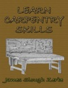 Learn Carpentry Skills