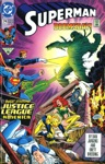 Superman 1987-2006 74