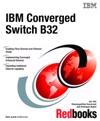 IBM Converged Switch B32