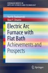 Electric Arc Furnace With Flat Bath