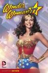 Wonder Woman 77 2014- 7