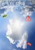 Il mercante di nuvole