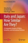 Italy And Japan How Similar Are They