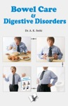 Bowel Care  Digestive Disorders