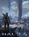 Awakening The Art Of Halo 4 Enhanced Edition