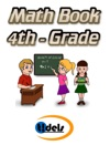 Math Book 4th Grade