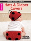Hats  Diaper Covers