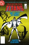 Tales Of The Teen Titans 1984-1988  49