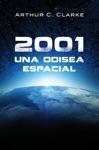 2001 Una Odisea Espacial Odisea Espacial 1
