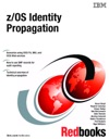 ZOS Identity Propagation