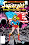 The Daring New Adventures Of Supergirl 1982- 13