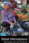 Batak Marketplace