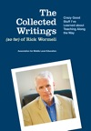 The Collected Writings So Far Of Rick Wormeli