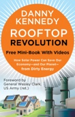 Rooftop Revolution Enhanced Mini-Book