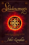 Shadowmagic Shadowmagic Book 1