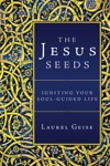 The Jesus Seeds