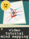 Video Tutorial Mind Mapping