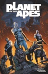 Planet Of The Apes Vol 5