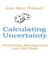 Calculating Uncertainty